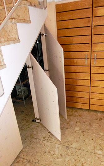 schreinerei kothmann beratung planung massivholzm bel innenausbau bauschreinerei. Black Bedroom Furniture Sets. Home Design Ideas